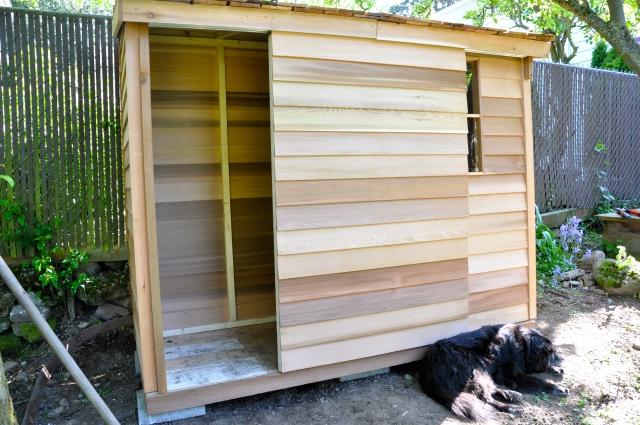 shed plans 12x12 outdoor storage sheds modern cedar shed australia
