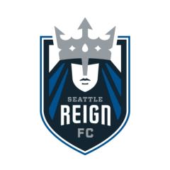 Go Reign!